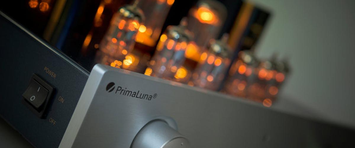 PrimaLuna