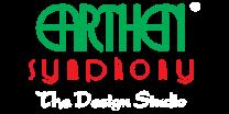 Earthen Symphony Logo